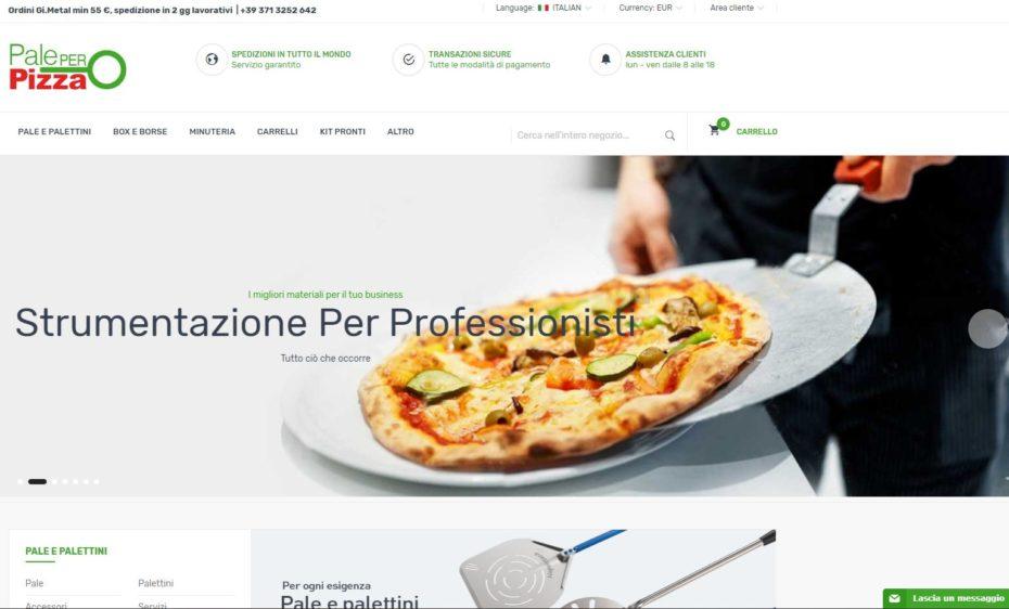 paleperpizza